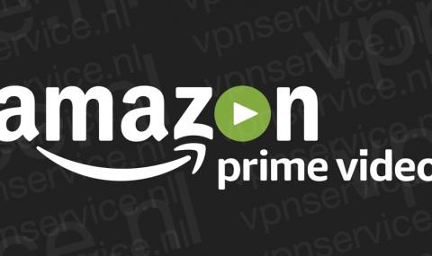 amazon-prime-video-featured-sb-detail-1540xANYTHING
