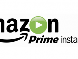 Amazon Prime op Apple TV is weer terug!