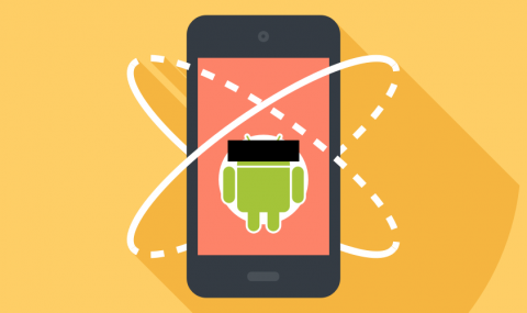 android-privacy-instellingen-featured-sb-detail-1540xANYTHING