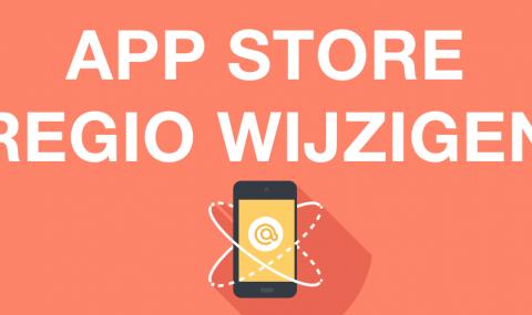app-store-regio-veranderen-text-featured-sb-detail-1540xANYTHING