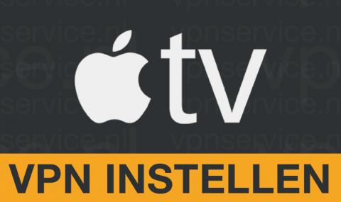 apple-tv-vpn-instellen-text-featured-sb-detail-1540xANYTHING