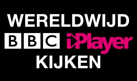 bbc-iplayer-nederland-wereld-featured-sb-detail-1540xANYTHING