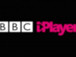 Verplicht inloggen op BBC iPlayer