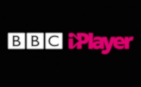 BBC iPlayer kijken in Nederland via VPN
