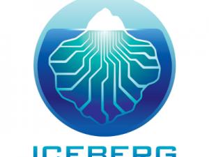 4 Chrome extensies krijgen waarschuwing van securitybedrijf ICEBRG