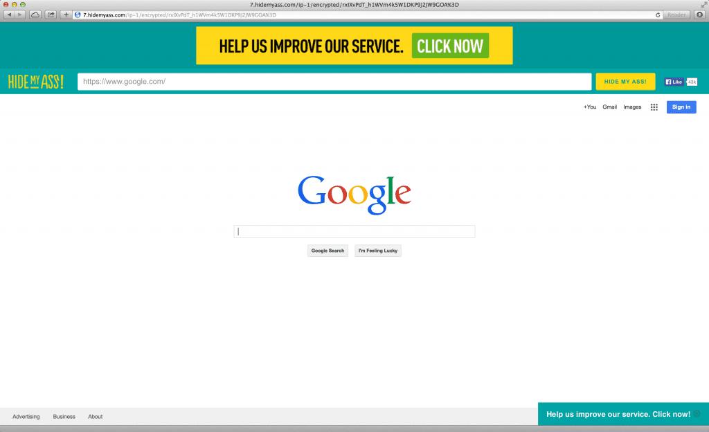 Cara menggunakan free vpn di android hindusthannews in