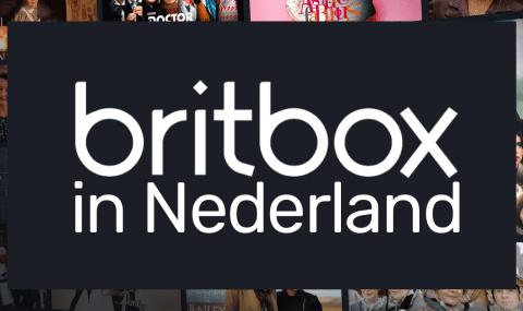 britbox-nederland-featured-titles-logo-text-1300w