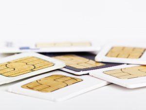Meerderheid Belgische prepaid-gebruikers voldoet aan identificatieplicht