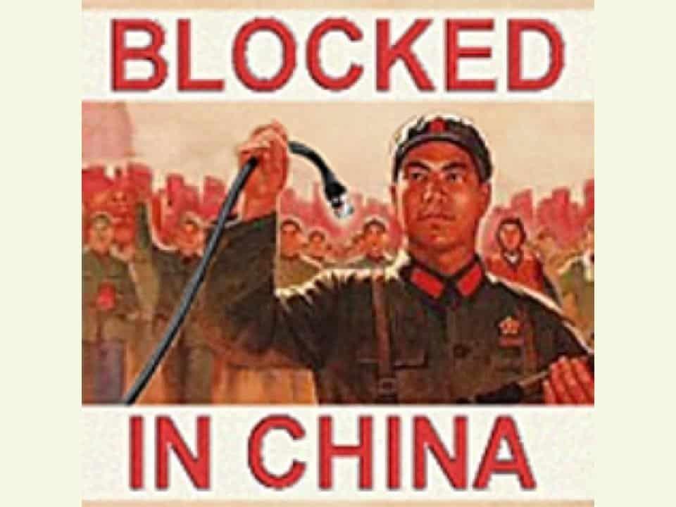 Omzeil censuur en geografische blokkades met een VPN
