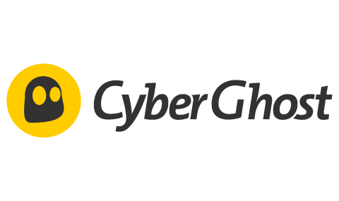 cyberghost-vpn-review-featured-horizontal-logo