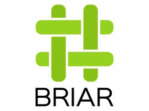Publieke beta TOR-chatapp Briar van start na doorlopen audit
