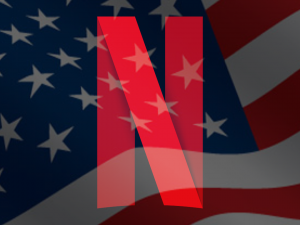 Nieuwe Amerikaanse Netflix titels 14 april 2017