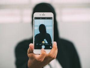 Geen verbod op anonieme prepaid simkaarten