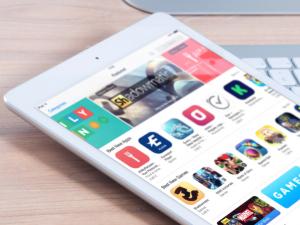 Dubieuze VPN app door Apple uit App Store gehaald