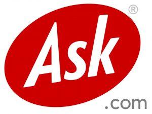 Toolbar Ask.com opnieuw gebruikt voor verspreiden van malware