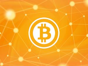Angst voor splitsing doet prijs van Bitcoin zakken
