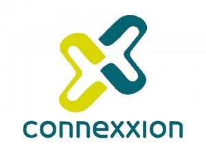 Connexxion voorziet bussen in Haagse regio van gratis wifi