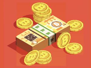 Cryptocurrencies stevig onderuit na speculaties over strenger toezicht