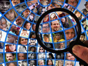 Enorm lek van persoonlijke data dreigt door slordige implementatie code