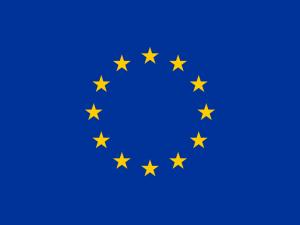 Europarlement wil backdoors verbieden
