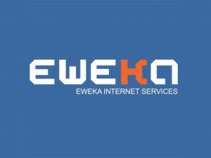 Usenet uploader betaalt 4.800 euro boete aan BREIN