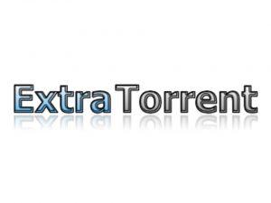 ExtraTorrent komt niet meer terug
