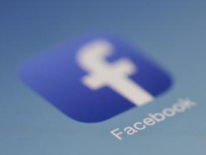Facebook bespioneerde gebruikers gratis VPN app Onavo
