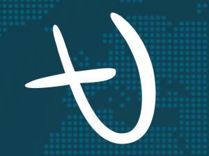 Amerikaanse rechter: Politie heeft geen bevel nodig om torrents te onderzoeken