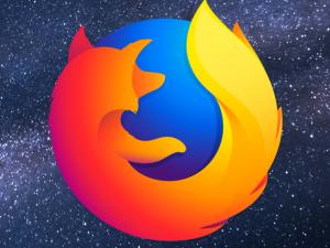 Nieuwe Firefox-features moeten verplicht gebruikmaken van https