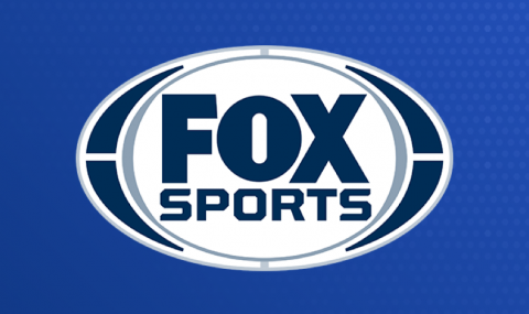 default-fox-sports-featured-sb-detail-1540xANYTHING