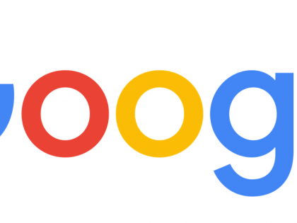 Google: Nog geen 10 procent van Gmail-gebruikers heeft tweestaps authenticatie