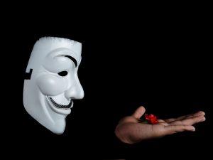 Wachtwoord NSA-spionagesoftware vrijgegeven door hackersgroep The Shadow Brokers