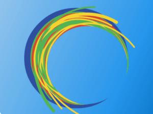 Gratis VPN Hotspot Shield verkoopt klantendata aan adverteerders