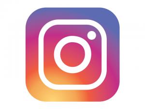 Instagram gaat blur toepassen op gevoelige beelden