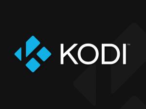TVAddons voor Kodi offline gehaald  en in handen van Canadees advocatenbureau