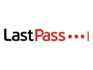 LastPass adviseert: Open websites alleen uit de Vault!