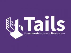 Privacy-OS Tails en TOR Browser krijgen nieuwe versies