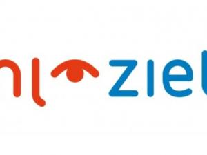 NLZiet lanceert publieke beta met live TV