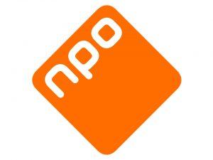 NPO Start is het nieuwe streamingplatform van NPO