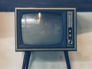 NPO ondersteunt geen smart-tv's meer van voor 2014
