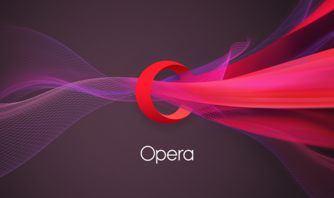 default-opera-featured-sb-detail-1540xANYTHING
