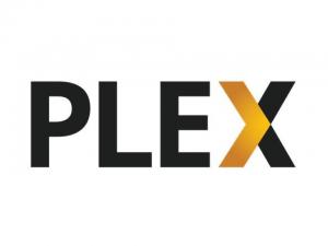 Plex verwijdert opt-outmogelijkheid voor verzamelen telemetrie