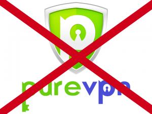 PureVPN logs gaven doorslag bijet oppakken van cyberstalker