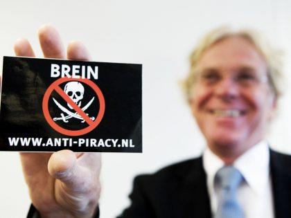 Brein krijgt toestemming om getuigen te horen van provider die sites met illegale content zou hosten