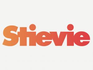 Stievie lanceert betaalde variant met extra zenders