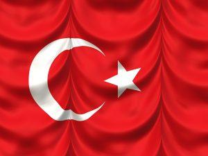 Turkije blokkeert toegang tot Wikipedia