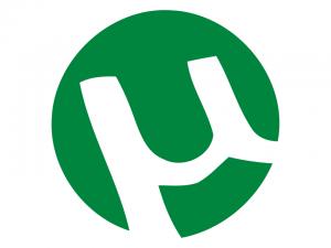 uTorrent integreert stilletjes ingebouwde game store