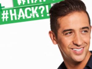 What The #Hack overtreedt wet door gebruik van keyloggers