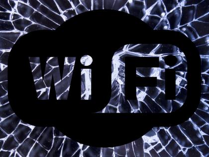 WIFI Lek: Alles vragen en antwoorden over het WIFI Lek!