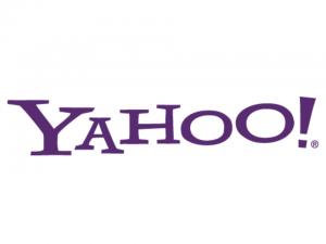 Yahoo-hacker was politie jarenlang te slim af